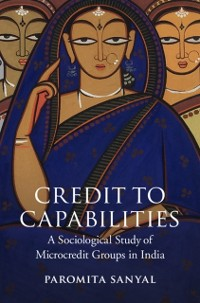 Cover Credit to Capabilities