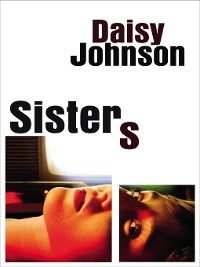 Cover Sisters
