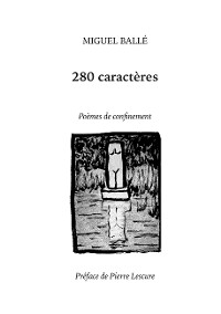 Cover 280 caractères