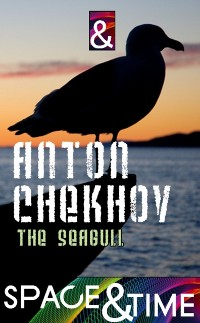 Cover Seagull