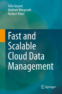 Cover Fast and Scalable Cloud Data Management