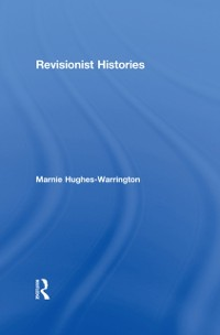Cover Revisionist Histories