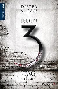 Cover Jeden 3. Tag