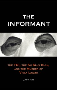 Cover Informant