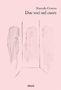 Cover Due voci nel cuore