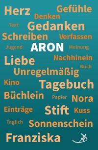 Cover Aron
