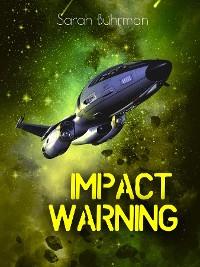 Cover Impact Warning
