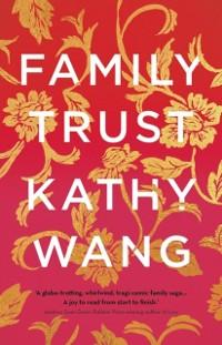 Cover Family Trust