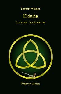 Cover Elduria - Runa oder das Erwachen