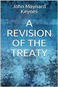 Cover A Revision of the Treaty