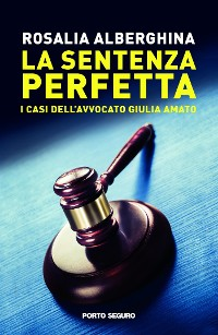 Cover La sentenza perfetta