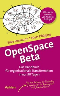 Cover OpenSpace Beta