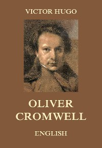 Cover Oliver Cromwell
