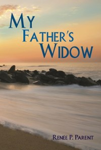 Cover My Father's Widow