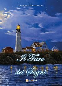 Cover Il Faro dei Sogni