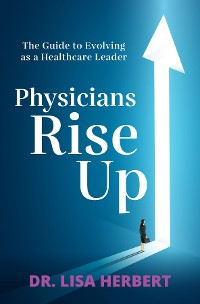Cover Physicians Rise Up