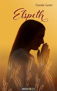 Cover Elspeth