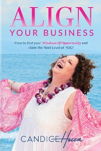 Cover Align Your Business
