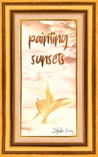 Cover Painting Sunsets