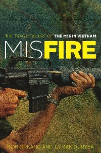Cover Misfire