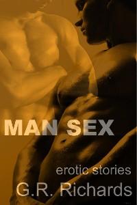 Cover Man Sex
