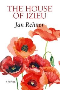 Cover House of Izieu