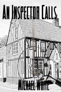 Cover Inspector Calls