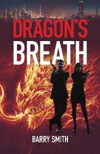 Cover DRAGON'S BREATH