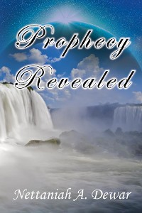 Cover Prophecy Revealed