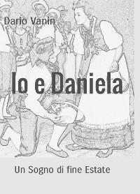 Cover Io e Daniela
