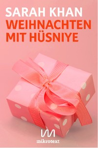 Cover Weihnachten mit Hüsniye