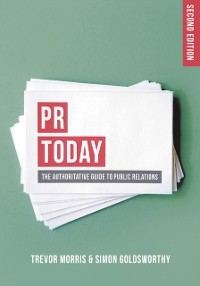 Cover PR Today