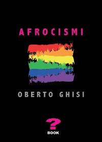 Cover Afrocismi