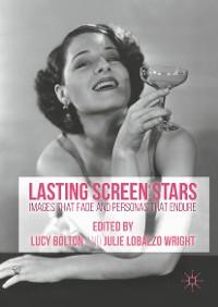 Cover Lasting Screen Stars