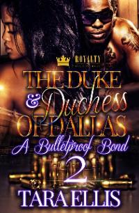 Cover The Duke & Duchess Of Dallas 2