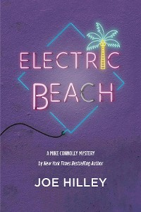 Cover Electric Beach