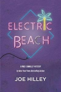 Cover Electric Beach