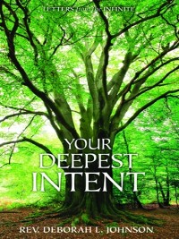 Cover Your Deepest Intent