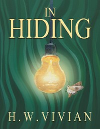 Cover In Hiding