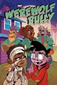 Cover Werewolf Bully
