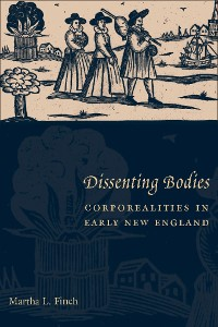 Cover Dissenting Bodies