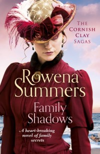 Cover Family Shadows