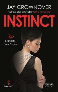 Cover Instinct