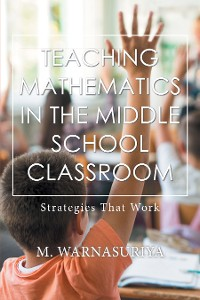 Cover Teaching Mathematics in the Middle School Classroom