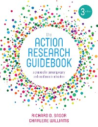 Cover The Action Research Guidebook