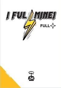 Cover I Full-Minei