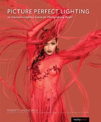 Cover Picture Perfect Lighting
