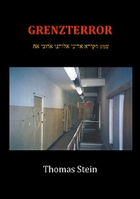 Cover Grenzterror
