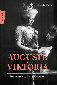 Cover Auguste Viktoria