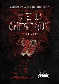 Cover Red chestnut